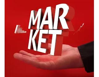 menghasilkan uang dari blog melalui bisnis afiliasi