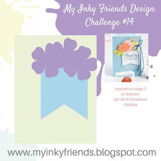 https://myinkyfriends.blogspot.com/2019/01/my-inky-friends-design-challenge-14.html?fbclid=IwAR0nqPL4C3fhUZ2Nfc9g3TdSJLipxoePFlfRMrRLYugpWLFuZfyrsx0lqBU