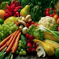 Waspadai 4  Kandungan Racun Yang Terdapat Pada Buah, Sayur dan Tanaman Herbal