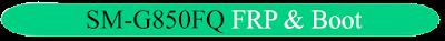 https://www.gsmnotes.com/2020/02/g850fq-frp-remove-file-sm-g850fq-google.html