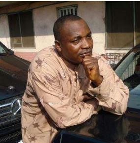 Kidnapped Dangote's Senior Strategist Murdered, Body Dumped in Gutter