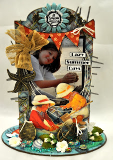 http://www.seriouslyscrapbooking.net.au/products/jane-tregenza-s-kits/altered-art-projects/lazy-summer-days-3d-billboard