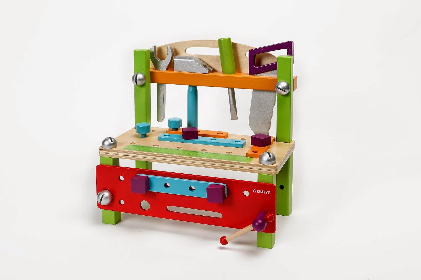mesa-carpintero-juguete