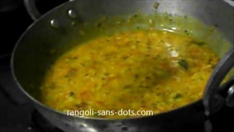 moong-dhal-recipe-1ai.png