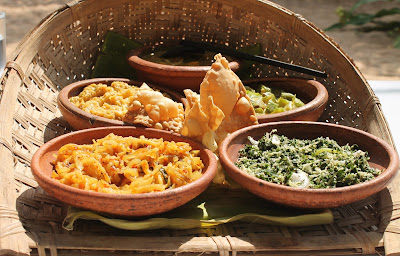 food Sri Lanka