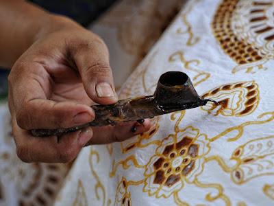 canting-batik