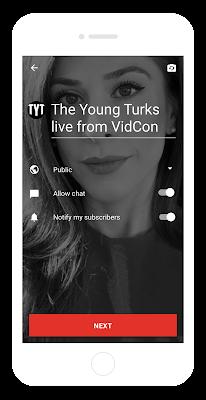 YouTubeLive_TYTAna_02%2B%25281%2529%2B%25281%2529.png