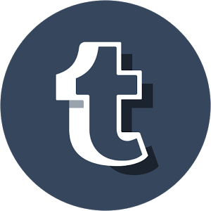 Download Tumblr 7.4.0.04 APK for Android