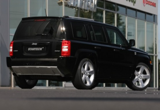 Best Car Models Amp All About Cars Jeep 2012 Patriot