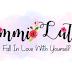 Full Edit Blog Untuk Ummi Lathif