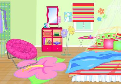 Ideas Para Decorar Dormitorios Infanto Juveniles