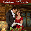 Book Excerpt and Giveaway: A Very Darcy Christmas by Victoria Kincaid