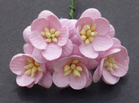 https://cherrycraft.pl/pl/p/Kwiat-wisni-JASNOROZOWE-5-szt.-Wild-Orchid-Crafts-/2262