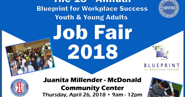 Military civilian hot jobs events and helpful information for military civilian hot jobs events and helpful information for veterans seeking civilian careers 2018 blueprint job fair april 26 carson malvernweather Images