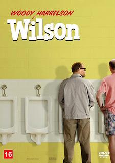 Wilson - BDRip Dual Áudio