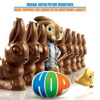Hop Canciones - Hop Música - Hop Banda sonora