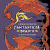 Review: A Field Guide To Fantastical Beasts by Olento Salaperäinen