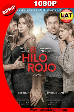 El Hilo Rojo (2016) Latino HD BDRIP 1080P ()