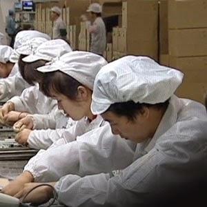 Mengenal Contoh SOP Perusahaan Manufacturing yang Baik dan Benar