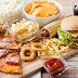 """Το """"έτοιμο φαγητό"""" είναι μια αγορά 6,5 δισεκατομμυρίων ευρώ ετησίως στην Ελλάδα"""