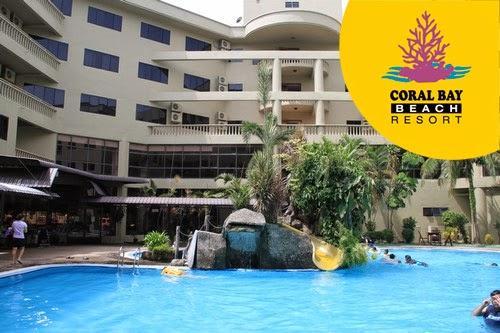 Review Percutian : P.Pangkor #Hotel