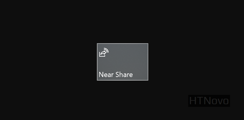 Near-Share-toggle
