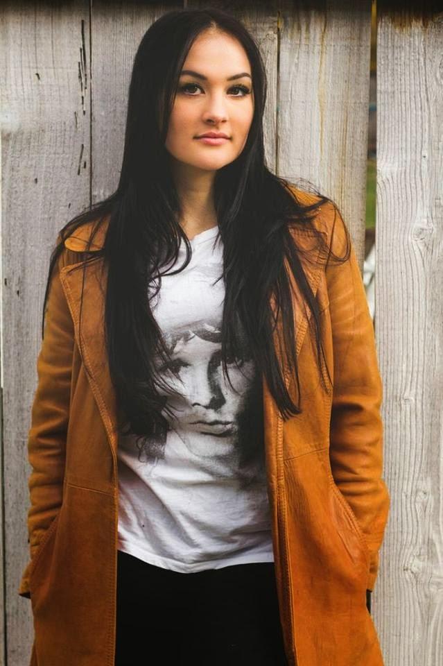 Julia Lelis