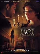 1921 (2018) hindi Full Movie Watch HDRip online 720p