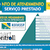 Endereço e telefone dos 100 pontos de atendimento da ABRASSP espalhados pelo Brasil