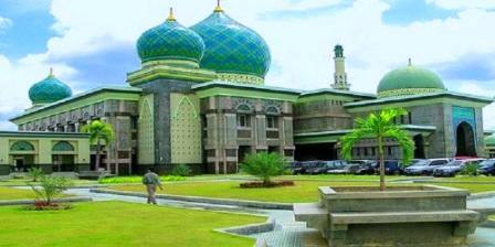 Masjid Agung An Nur masjid agung an nur pare kediri masjid agung an-nur pare lokasi masjid agung an-nur pekanbaru
