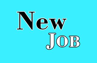 Spice Jet Recruitment 2018 – Multiple Job Opening Posts   Apply Online