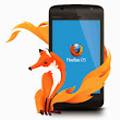 Can Firefox OS survive in India?         -          Tech Charm