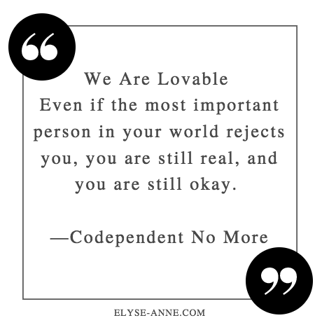 Codependent_Relationships_No_More