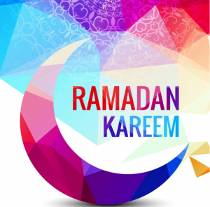 Ramadan Kareem dp'z 2018