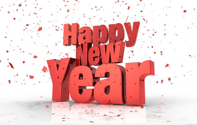 Happy new year 2017 quotes best new year sms whatsapp facebook happy new year wishes 201 m4hsunfo