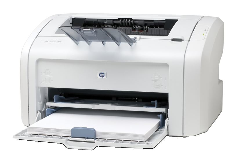 драйвер hp laserjet 1018 windows 8