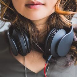 Cara Memasang SoundCloud Ke Blogger