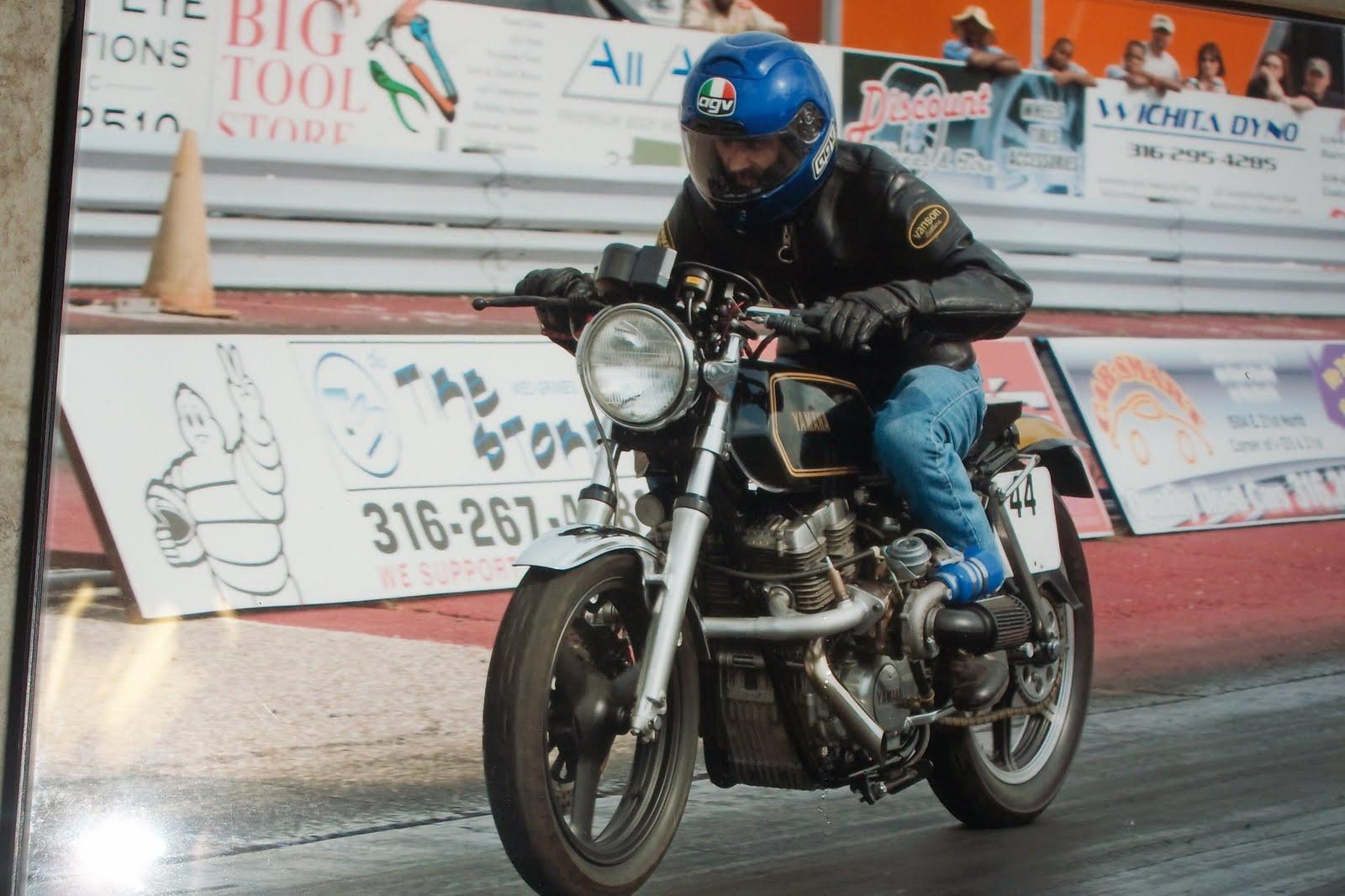 Yamaha tx500 Manual on