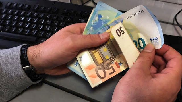 Ποιοι δικαιούνται έκπτωση φόρου  1.900 έως 2.100 ευρώ στις φορολογικές δηλώσεις 2018