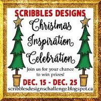 http://scribblesdesignschallenge.blogspot.ca