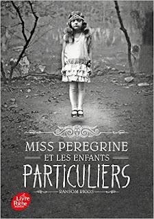 http://lesreinesdelanuit.blogspot.be/2017/05/miss-peregrine-et-les-enfants.html
