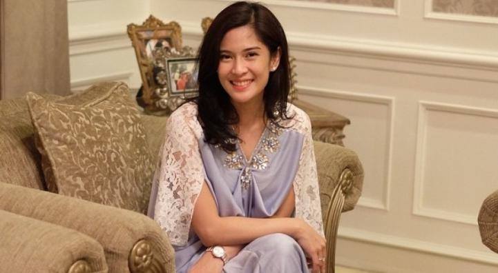 Profil Dan Biodata Lengkap Artis Indonesia