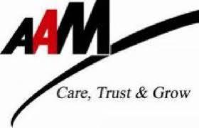 PT Anugrah Argon Medica (Dexa Group) Lowongan Kerja SMA SMK terbaru 2020