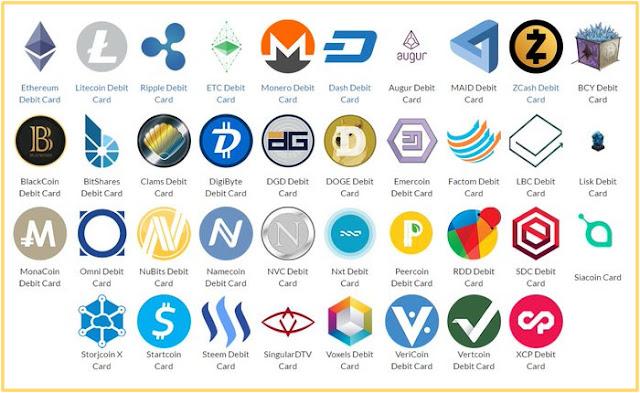 شراء وبيع العملات الرقمية |وسيط مالي معتمد | Litecoin | Bitcoin| Dash| Ethereum |