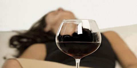 alcohol_antes_dormir