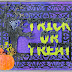 Trick or Treat Card by Corina Finley