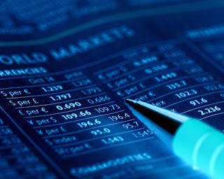 What is the Forex Trading System