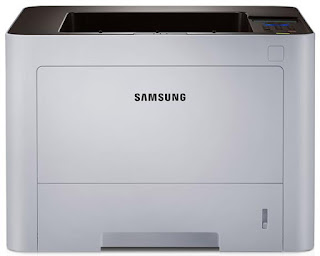 Samsung Proxpress M3820ND