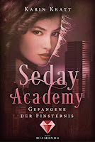 https://www.amazon.de/Gefangene-Finsternis-Seday-Academy-4-ebook/dp/B06XBZHDPB