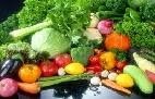 http://homemade-recipes.blogspot.com/search/label/Vegetarian%20Recipes